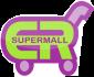 ER Supermall