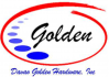 Davao Golden