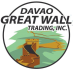 Greatwall Trading, Inc