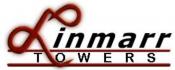 Linmar Tower