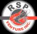 RSP Venture Inc.