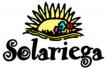 Solariega