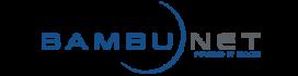 Bambunet